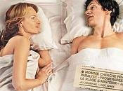 Sessions John Hawkes, Helen Hunt William H.Macy