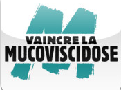 Vaincre Mucoviscidose lance application iPhone