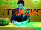 Reportage cheveux afros dans l'émission Tracks