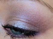 Tuto makeup Glinda gentille sorcière magicien d'OZ