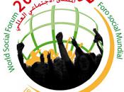 campus universitaire pourra-t-il accueillir Forum Social Mondial 2013