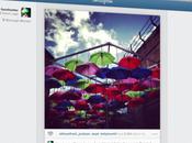 Instagram tentation persistante walled-garden