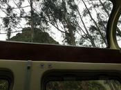 Macchu Picchu pour feignasses