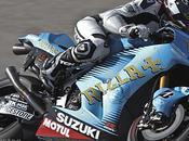 Tests 2013- Moto-2et WSBK ...Programme!