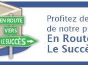 [Facebook] solutions personnalisées destinées TPE/PME Facebook