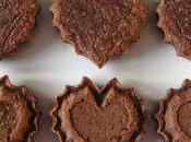 gâteaux chocolat Coca light sans oeufs beurre sucre