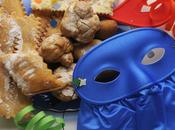 célèbre tradition carnavals italiens