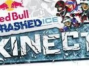 Bull Crashed Kinect Digital Championship pour audacieux prudents