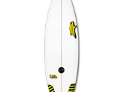 [UWL-SURFBOARDS] produit vendredi