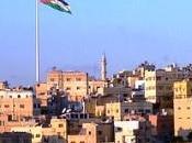Choses Faire Amman, Jordanie