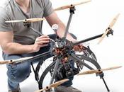 Drone-rc.com, matériel pour fabriquer drones forfaits montage adaptés