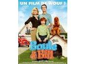 Boule Bill [Featurettes]