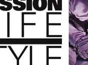 Front mission Life Style, tome