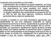 TECHNOLOGIA Pages Jaunes Languedoc Risques Psychosociaux rapport final juin 2012