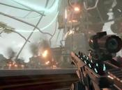 [PS4] Killzone Shadow Fall, Gameplay Vidéo