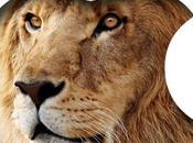 Afficher fichiers cachés sous lion.