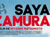 CINEMA Saya Zamurai.