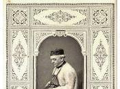 Georges Trautz, Trautz-Bauzonnet (1808-1879)