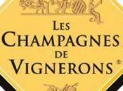 Celle voyait rose: menu tout-vapeur autour d'un champagne rosé
