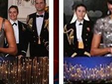 Michelle Obama jugée trop pour Iraniens