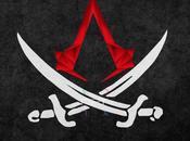 Assassin's Creed Black Flag, visuels premières infos