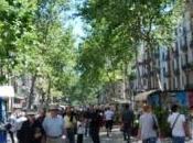 Comment trouver hôtel sympa Barcelone?