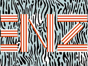 Kenzo présente Electric Jungle