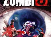 Test ZombiU, scandale sanitaire viande humaine