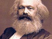 L'endettement France l'aristocratie vues Karl Marx 1850: rien changé