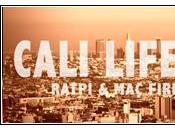 Ratpi Fire feat Cali Lifestyle (SON)