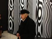 JULIO PARC Galerie Denise RENE