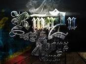 Rma2n BSBoyz Forever (COVER TRACKLIST)