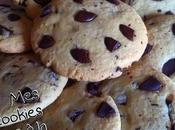 cookies comme Câline