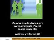 Comprendre freins comportements d'achat écoresponsables Movezaction