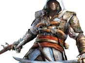 Assassin's Creed Black Flag Gros Fail Trailer Dispo