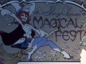 L'anime Little Witch Academia, Promotion Vidéo
