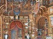 Quels livres pour bibliothèque parfaite