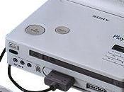 origines marque Playstation