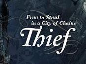 Thief officialisé consoles Next