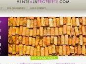 Apprendre avec Vente Propriété.com