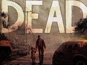 Walking Dead, saison débarquera cette année
