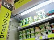 Comment trouver aliments biologiques cher?