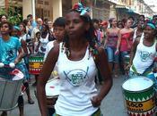 L'Afrique Asie pour Journée Femme