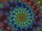 Champignons hallucinogénes pour usages thérapeutiques