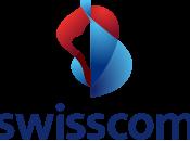 Swisscom (VTX:SCMN)