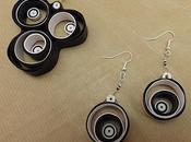bijoux nouvelle collection printemps 2013