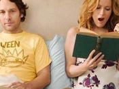 Critique film 2013 ans: mode d'emploi… d'une après-midi réussie