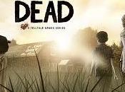 Walking Dead sous-titré français
