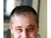 Philippe Bloch client d'aujourd'hui exige plus service