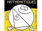 Ebook gratuit jour Poèmes Mathématiques